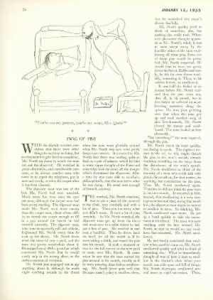 January 12, 1935 P. 26