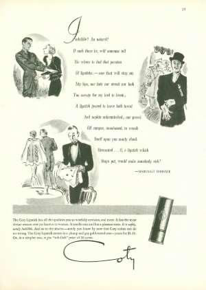 January 12, 1935 P. 28
