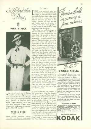 January 12, 1935 P. 33
