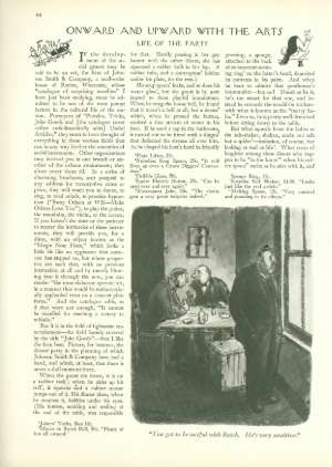January 12, 1935 P. 44