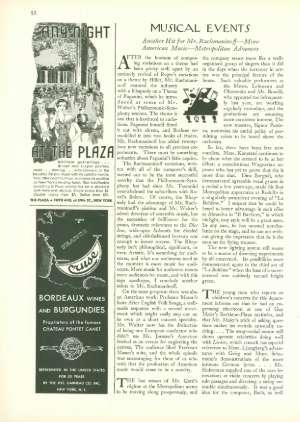 January 12, 1935 P. 50