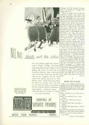 January 12, 1935 P. 58