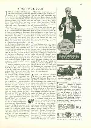 January 12, 1935 P. 63