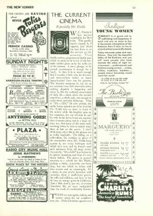 January 12, 1935 P. 65