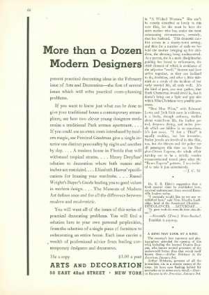 January 12, 1935 P. 67