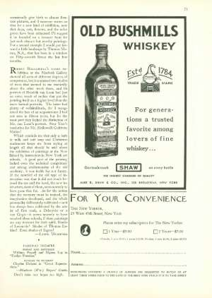 January 12, 1935 P. 70