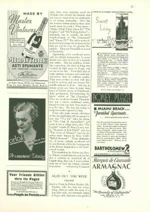 January 12, 1935 P. 72