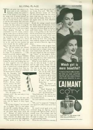 March 17, 1956 P. 133