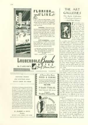 December 4, 1937 P. 114