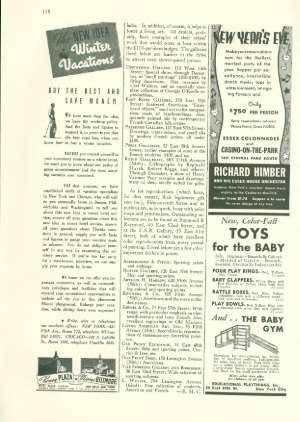 December 4, 1937 P. 119