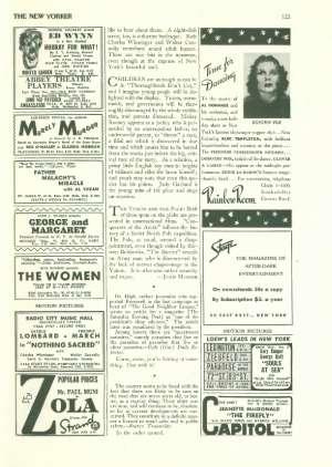 December 4, 1937 P. 124