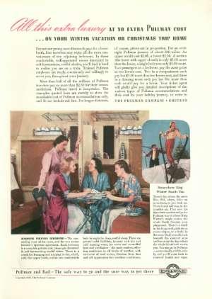 December 4, 1937 P. 126