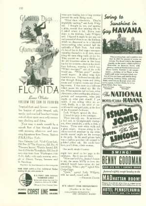 December 4, 1937 P. 131