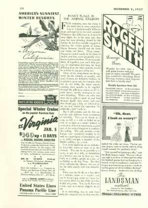 December 4, 1937 P. 134