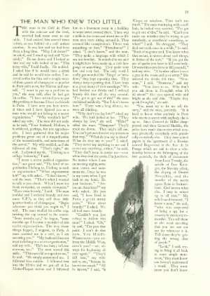 December 4, 1937 P. 29