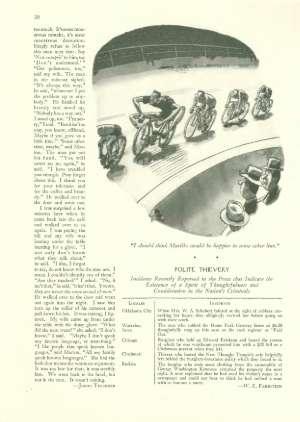December 4, 1937 P. 30