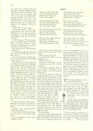 December 4, 1937 P. 32