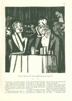 December 4, 1937 P. 36