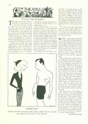 December 4, 1937 P. 39