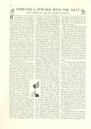 December 4, 1937 P. 40