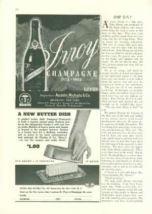 December 4, 1937 P. 64