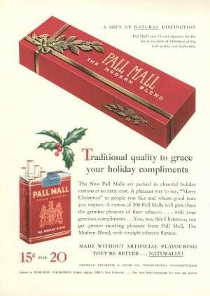 December 4, 1937 P. 75