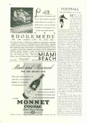 December 4, 1937 P. 90