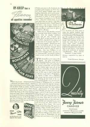 December 4, 1937 P. 93