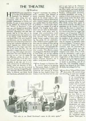 December 10, 1984 P. 158