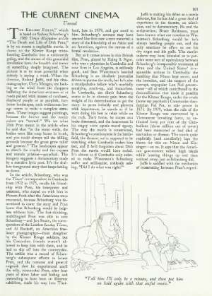 December 10, 1984 P. 165