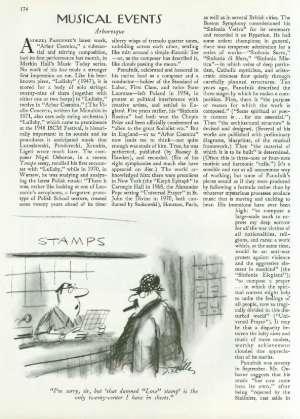 December 10, 1984 P. 174