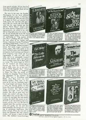 December 10, 1984 P. 187