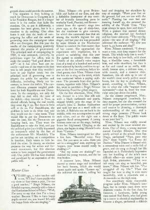 December 10, 1984 P. 45