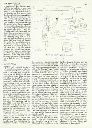 December 10, 1984 P. 47
