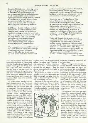 December 10, 1984 P. 52
