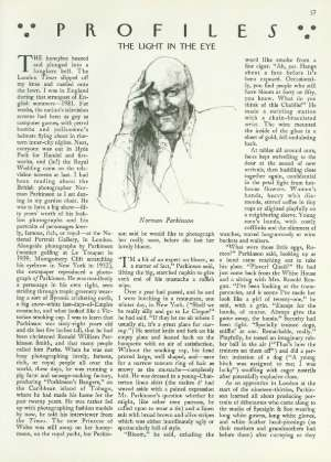 December 10, 1984 P. 57