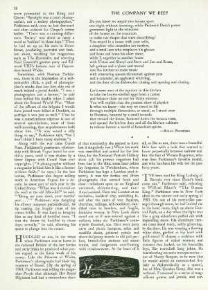 December 10, 1984 P. 58