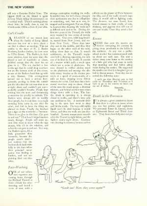 June 15, 1935 P. 8