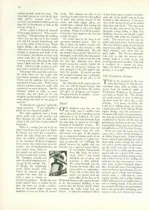 June 15, 1935 P. 10