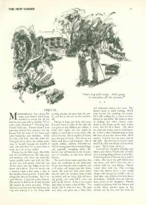 June 15, 1935 P. 15