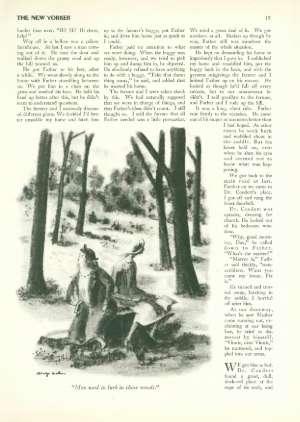 June 15, 1935 P. 18