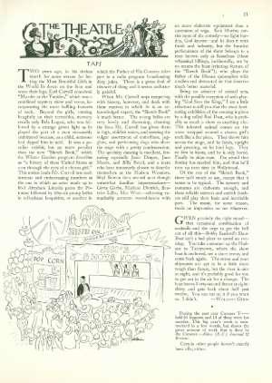June 15, 1935 P. 21