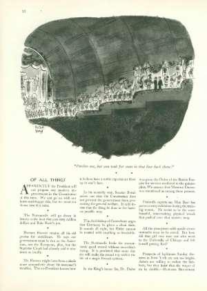 June 15, 1935 P. 23