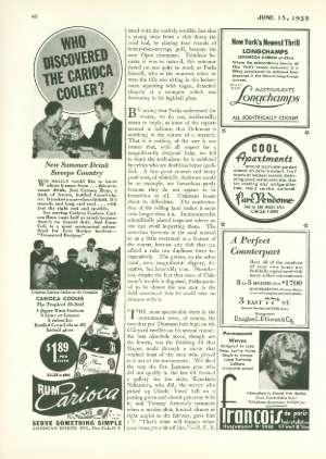 June 15, 1935 P. 49
