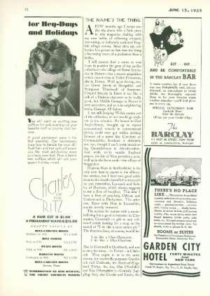 June 15, 1935 P. 52