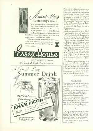 June 15, 1935 P. 54