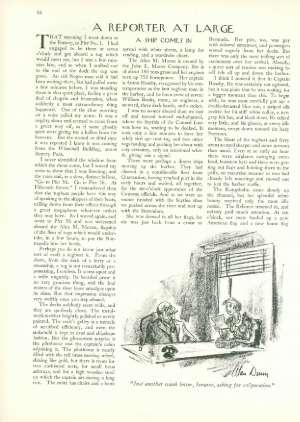 June 15, 1935 P. 56