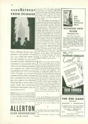 June 15, 1935 P. 79