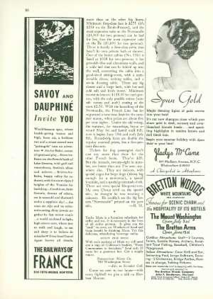 June 15, 1935 P. 81