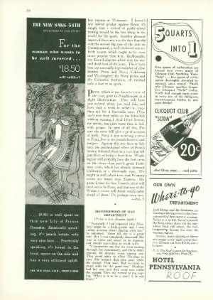 June 15, 1935 P. 85